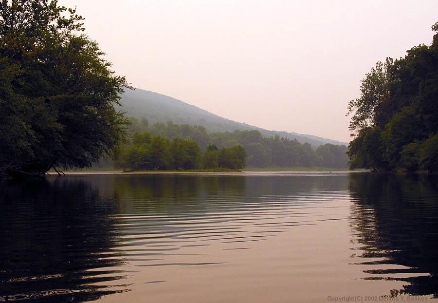 """фото """"The Lost Soul"""" метки: пейзаж, путешествия, Северная Америка, вода"""