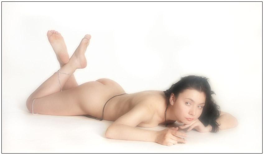 """фото """".....039"""" метки: ню, портрет, женщина"""
