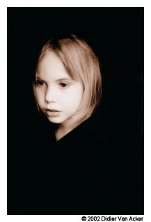 "фото ""Lenny"" метки: портрет, дети"