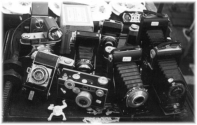 "фото ""Old Machines"" метки: репортаж,"