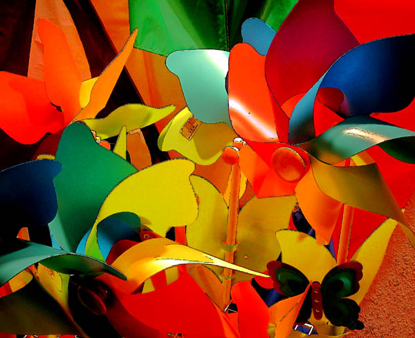 "фото ""Windmills"" метки: натюрморт,"