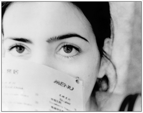 """фото """"My Girl"""" метки: разное, портрет, женщина"""