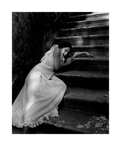"""фото """"Cristiana"""" метки: портрет,"""