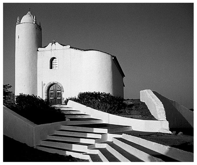 """photo """"Vila Ruiva"""" tags: architecture, landscape,"""