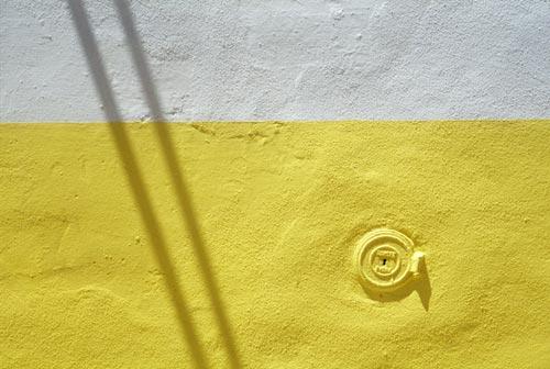 """фото """"lemonwall"""" метки: архитектура, абстракция, пейзаж,"""