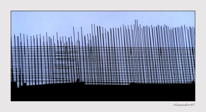 """фото """"bar chart"""" метки: архитектура, абстракция, пейзаж,"""