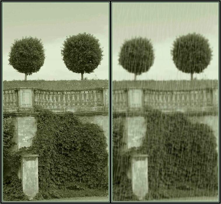 """фото """"В поисках утраченного времени"""" метки: жанр, архитектура, пейзаж,"""