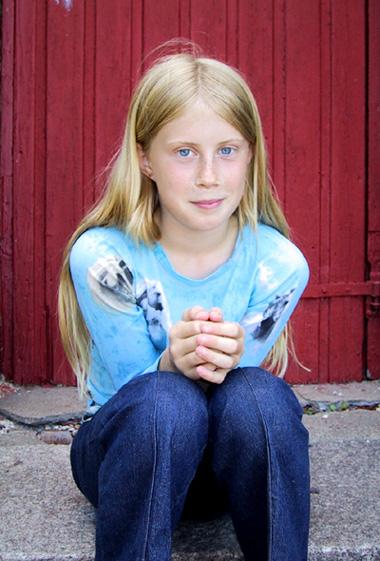 """фото """"eline"""" метки: портрет, дети"""