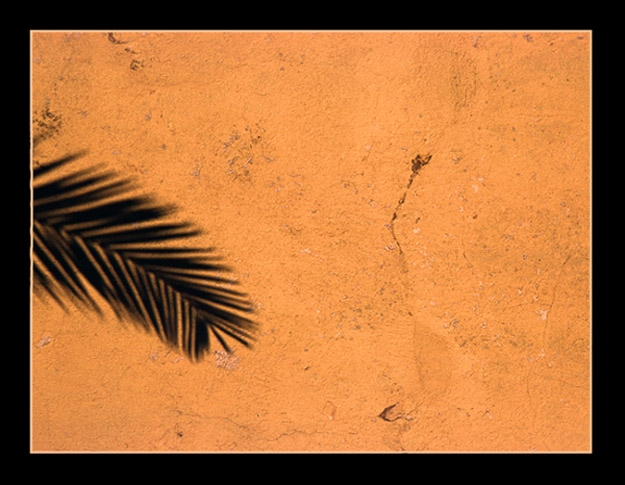 "photo ""Tunisia : Carthage"" tags: travel, abstract, Africa"