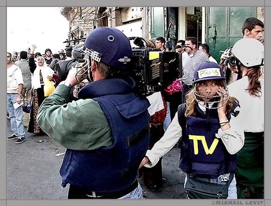 """фото """"ИНТИФАДА"""" метки: репортаж,"""