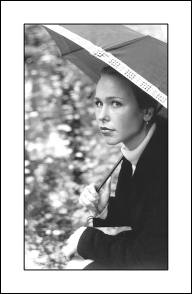 """фото """"Натали #2"""" метки: портрет, женщина"""