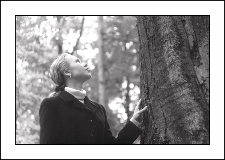 """фото """"Натали #3"""" метки: портрет, женщина"""