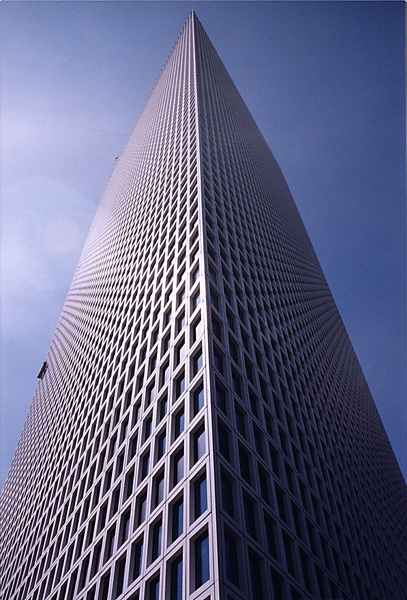 "photo ""Skyscraper"" tags: architecture, abstract, landscape,"
