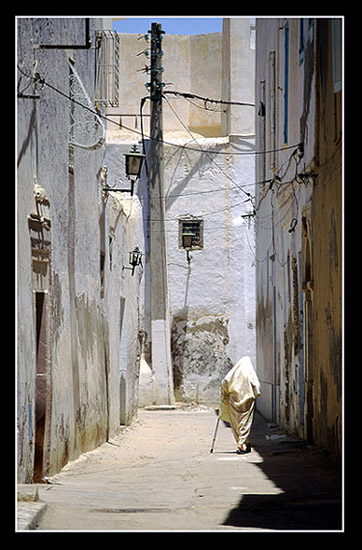 "фото ""Тунис: дорога никуда"" метки: разное,"