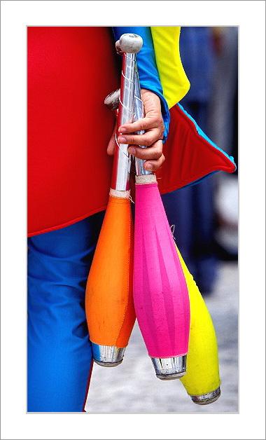 """фото """"Circus"""" метки: абстракция, путешествия, Европа"""