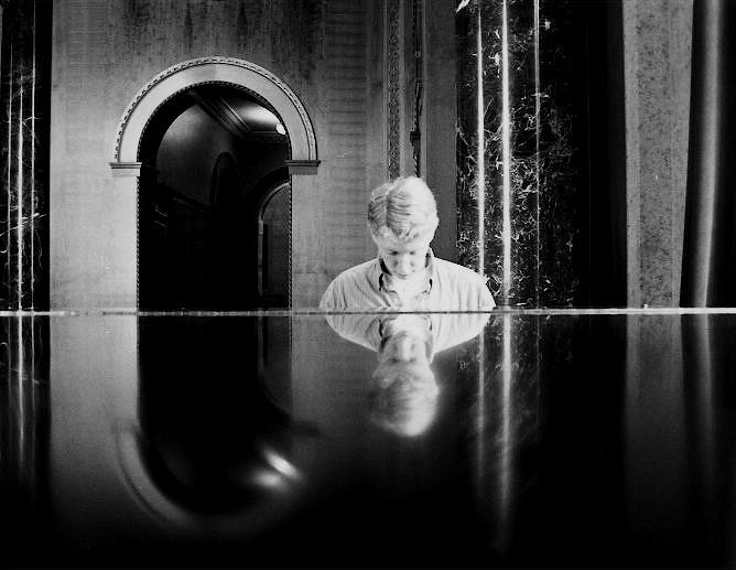 "photo ""Piano Man"" tags: still life,"
