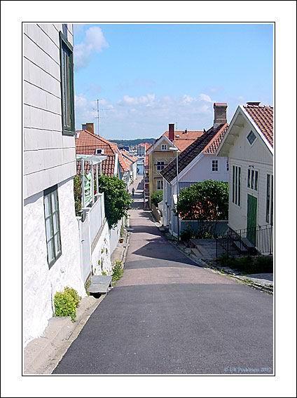 """фото """"Marstrand"""" метки: путешествия, пейзаж, Европа, лето"""
