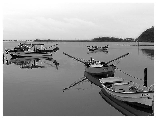 "фото ""Calms water"" метки: пейзаж, вода"