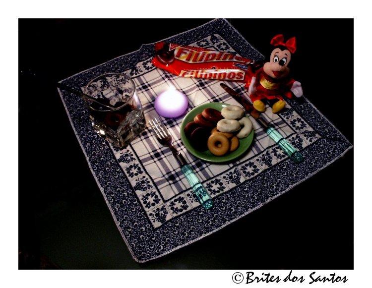 """фото """"Minnie`s pic-nic"""" метки: юмор,"""