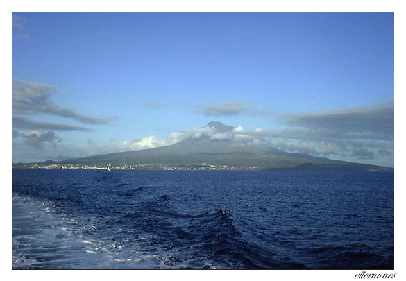"фото ""Ocean II"" метки: пейзаж, жанр, вода"