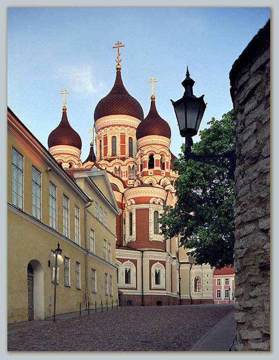 "фото ""Храм Божий"" метки: путешествия, архитектура, пейзаж, Европа"