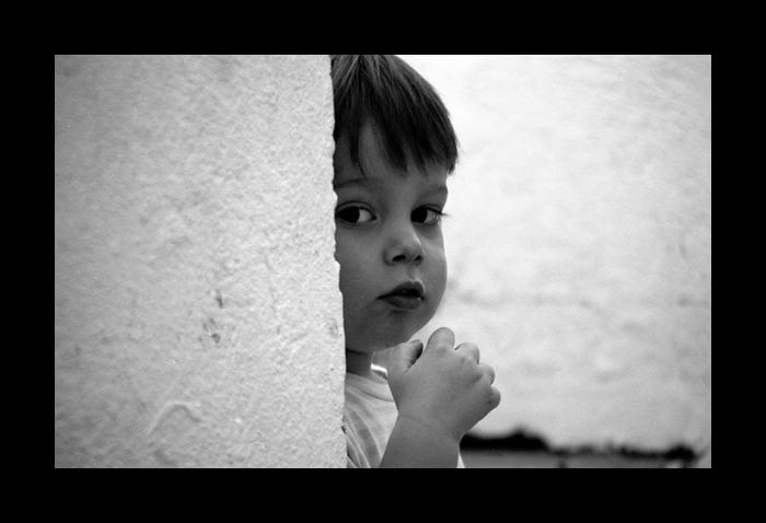 """фото """"untitled"""" метки: портрет, дети"""