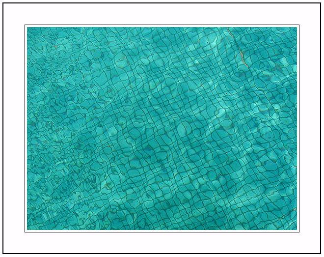 """фото """"My Sweet Blue Dream..."""" метки: абстракция,"""