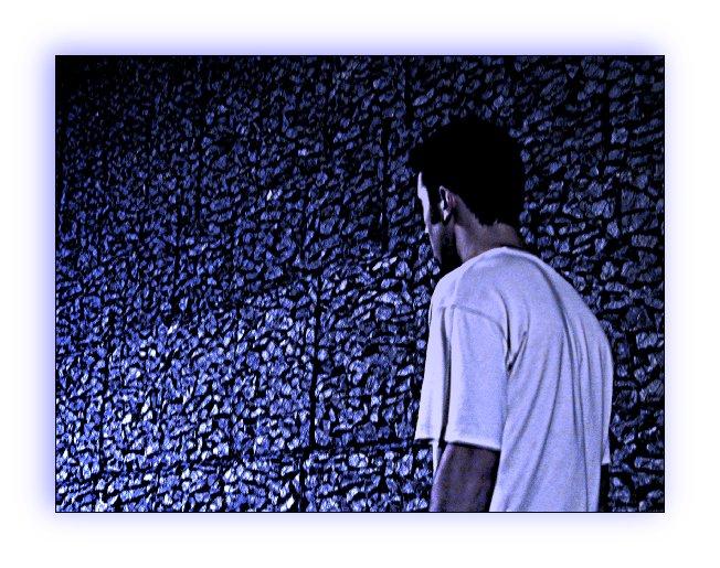 "фото ""blues"" метки: натюрморт,"