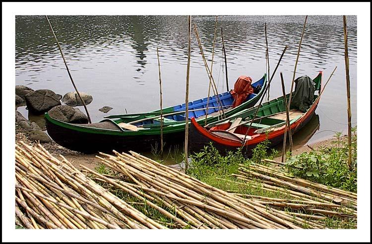 "фото ""Resting"" метки: пейзаж, путешествия, Европа, вода"