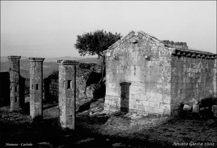 """фото """"Aldeias Historicas de Portugal_01"""" метки: архитектура, пейзаж,"""