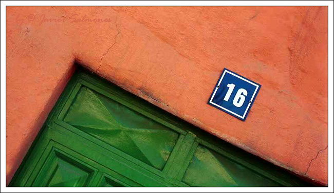 "фото """"16"""" метки: архитектура, пейзаж,"