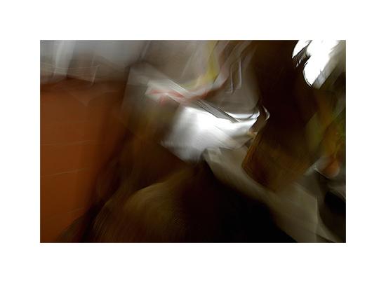 """фото """"Blur 1"""" метки: абстракция,"""