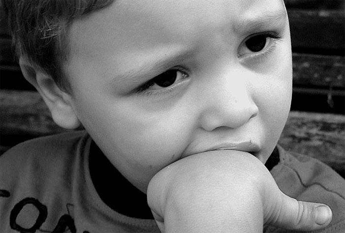 "фото ""Child"" метки: портрет, дети"