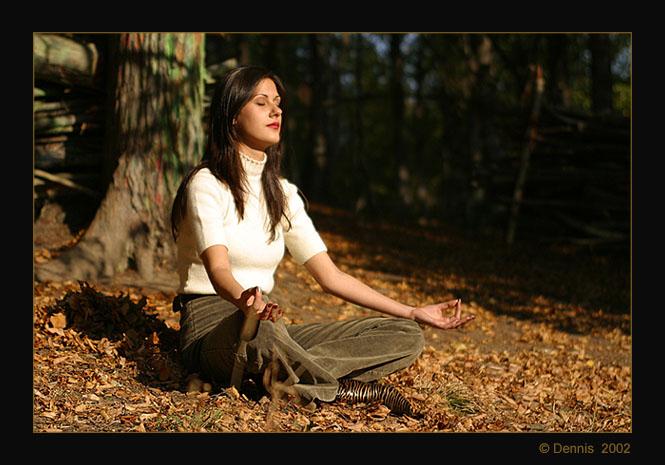 "фото ""Игра в Relax"" метки: портрет, женщина"