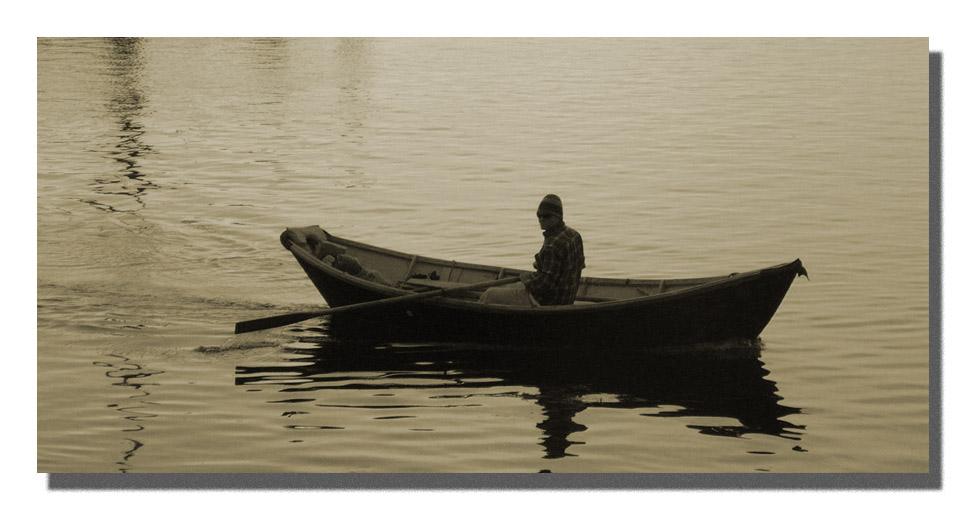 """фото """"Яхты # 3"""" метки: путешествия, пейзаж, Северная Америка, вода"""