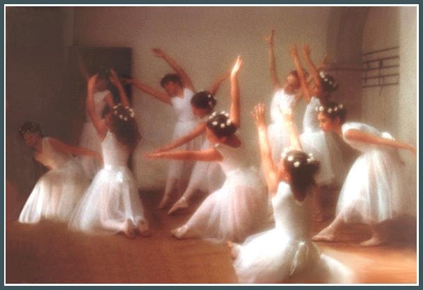 "фото ""Ballet"" метки: разное, репортаж,"