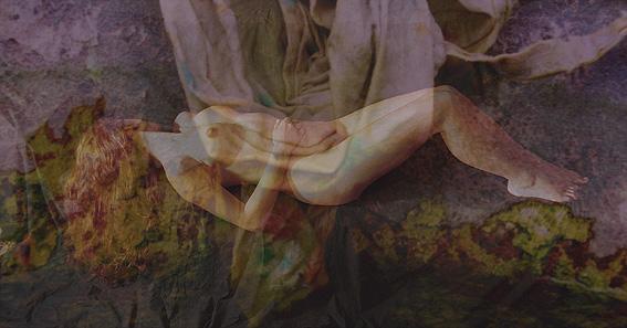"""фото """"nude 2"""" метки: ню,"""