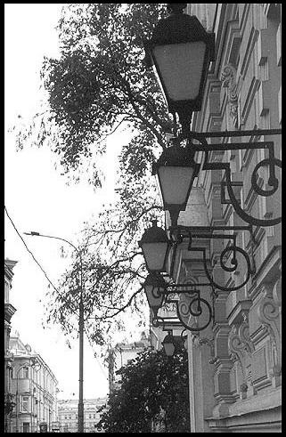 """фото """"Москва"""" метки: архитектура, пейзаж,"""