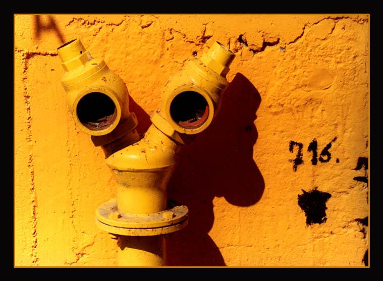 "фото ""716"" метки: разное,"