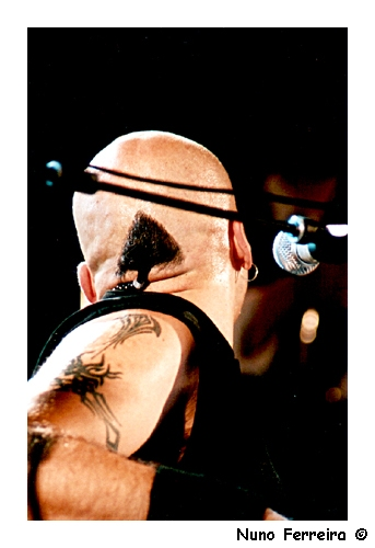 "фото ""Goran Bregovic #5"" метки: репортаж, разное,"