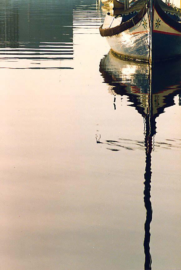 """фото """"water realms"""" метки: пейзаж, вода"""