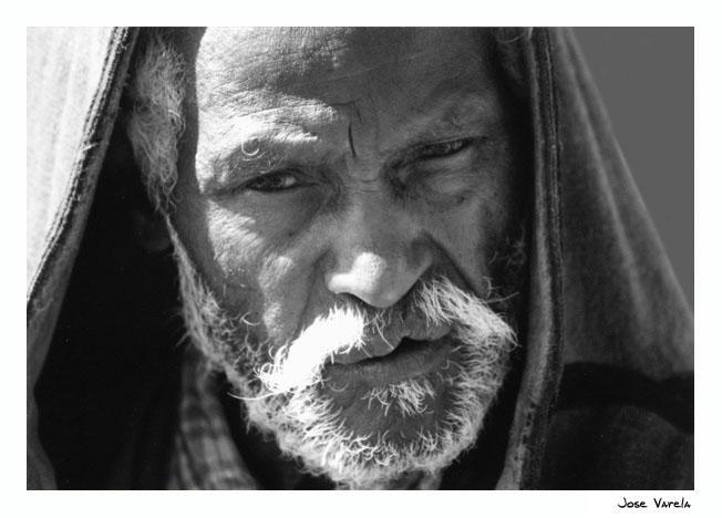 """фото """"Faces"""" метки: портрет, мужчина"""