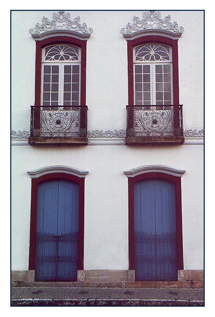 """фото """"Simmetry and harmony"""" метки: архитектура, пейзаж,"""