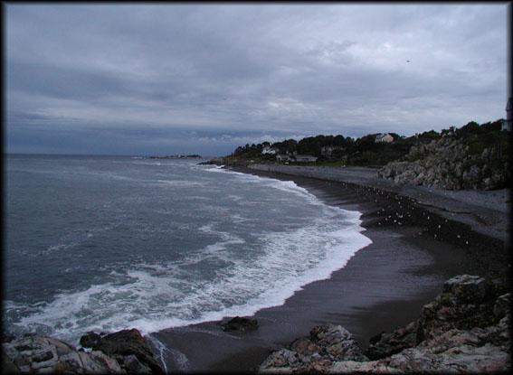 "фото ""earlymorningspirits"" метки: пейзаж, вода, облака"