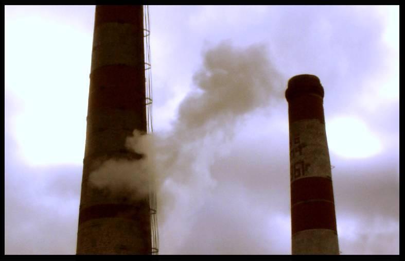 """фото """"курите..."""" метки: жанр,"""