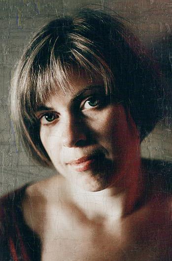 """фото """"Alena"""" метки: портрет, женщина"""