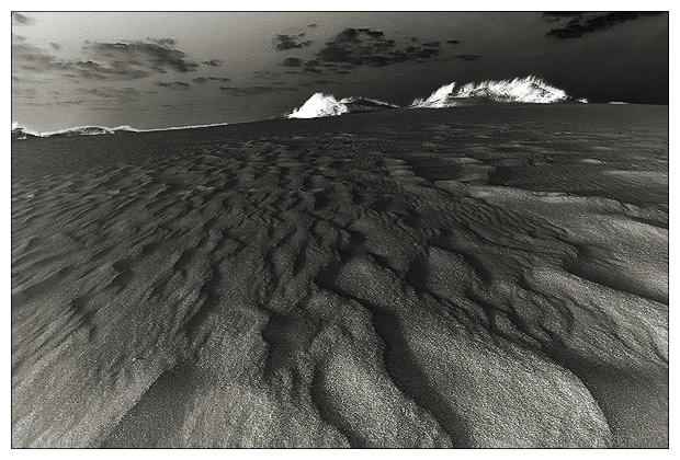 "фото ""Dune #5"" метки: разное,"