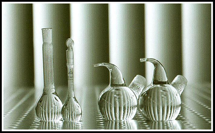 """фото """"Офисно-химический натюрморт №2"""" метки: абстракция, натюрморт,"""