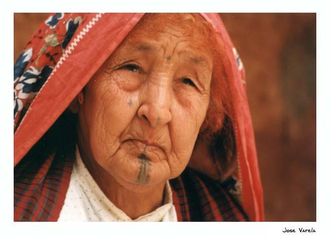 """фото """"Faces"""" метки: портрет, женщина"""