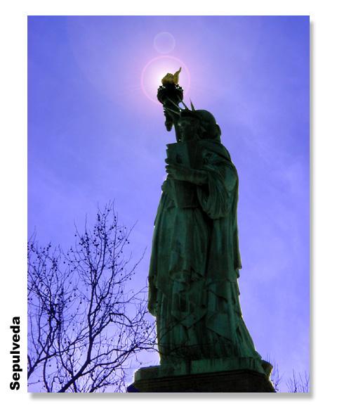 "фото ""Liberty..."" метки: разное,"